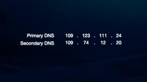 VPN PS4 – Best VPN for Sony Playstation 4