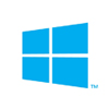 windows8_icon