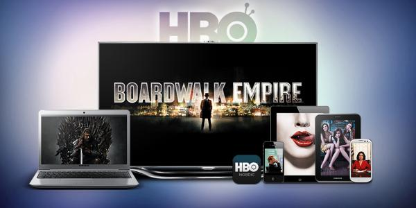 Hbo nordic manage devices
