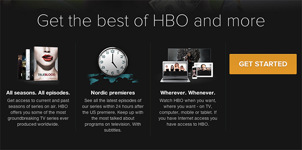 HBO Nordic now supported   playmoTV