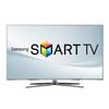 device-samsung-smarttv