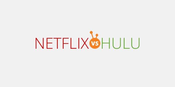 blog-netflix-vx-hulu