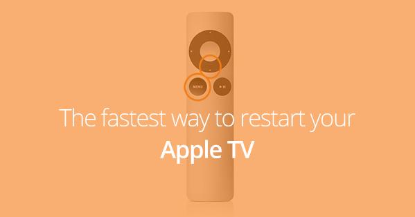 restart-apple-tv-facebook