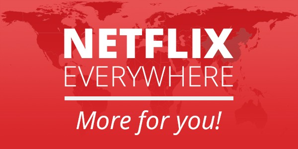 blog-netflix-everywhere