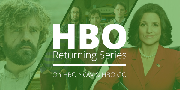 blog-hbo-returning