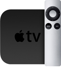 apple tv playmotv rh playmo tv Apple TV 2nd Gen Manual Samsung Smart TV