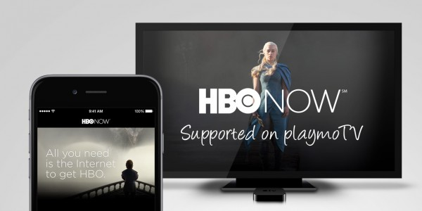 what time will game of thrones be on hbo now