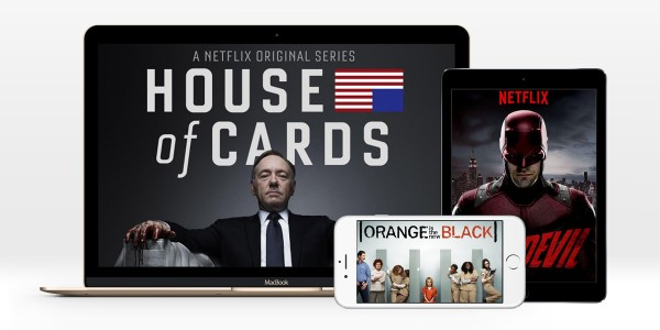 blog-netflix-vs-hulu-devices
