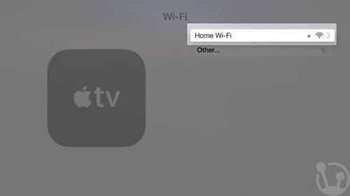 New Apple TV   playmoTV