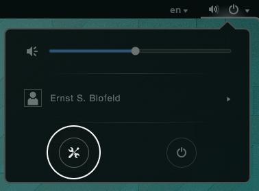 Linux | playmoTV
