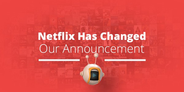 blog-netflix-announcement