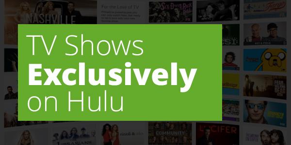 Hulu   playmoTV